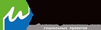 Институт стратегических коммуникаций и социальных проектов
