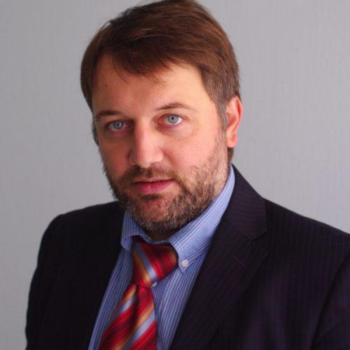 Иван Ерёмин
