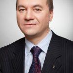 Александр Посохов